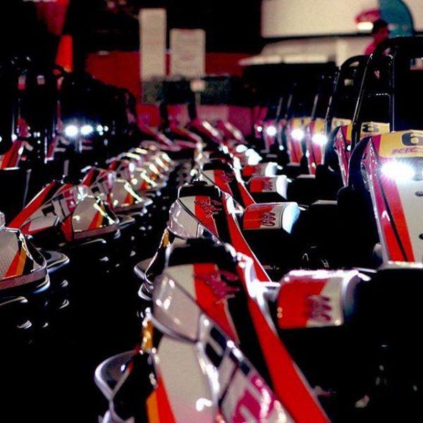 kartinclub