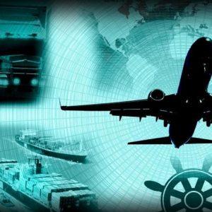 Ajelut ja lennot
